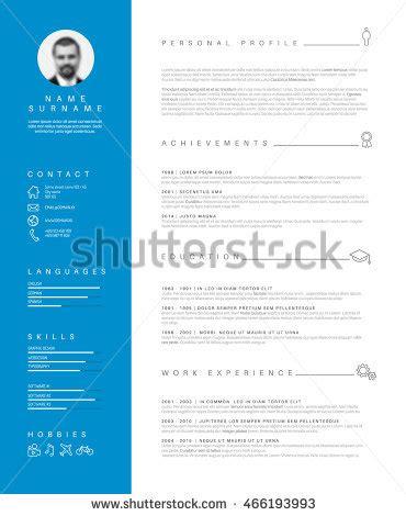 Translator sample resume Career FAQs