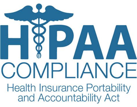 The Involvement Of Hipaa Privacy And Term Paper Warehouse