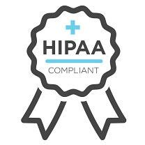 FREE HIPPA Essay - ExampleEssays - Improving writing